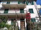 Appartamento Affitto Borzonasca