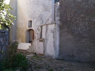 Foto - Rustico via Cirillo 17, Acerenza
