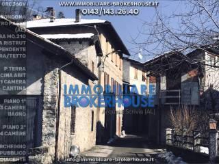 Photo - Detached house via Fornace 8, Grondona