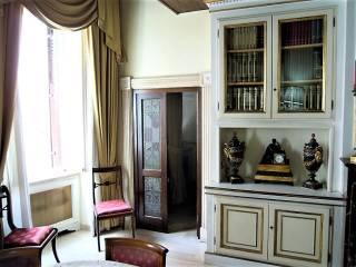 case in vendita a centro storico - roma - immobiliare.it