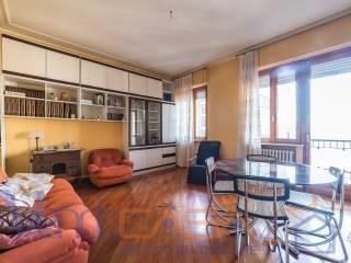 Photo - Apartment via Giuseppe Verdi 4-A, Fossano