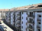 Immobile Vendita Cuneo