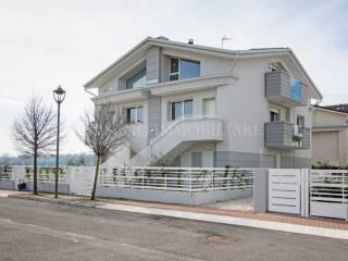 Foto - Appartamento via Unità d'Italia, Misano Adriatico
