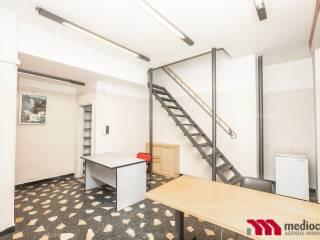 Annunci Immobiliari Immobili Commerciali Genova Provincia Pag 28