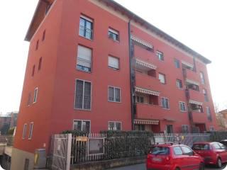 Photo - 4-room flat via Privata Carlo Erba 2, Baranzate