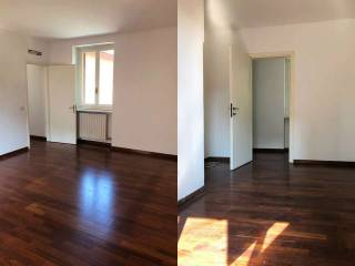 case in affitto a porta romana, cadore, montenero - milano