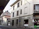 Box / Garage Vendita Settimo Torinese