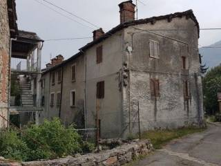 Photo - Cottage via Santa Maria, Pont-Canavese