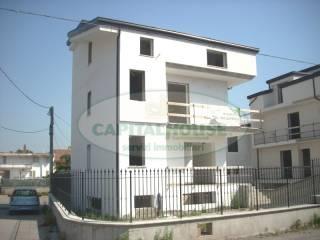 Foto - Villa unifamiliare via Cappella, San Gennaro Vesuviano