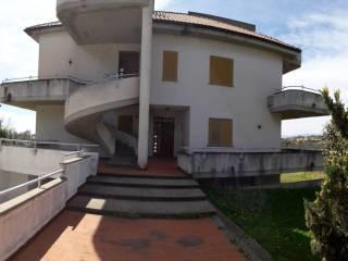 Foto - Appartamento in villa via Vega 103, Siderno