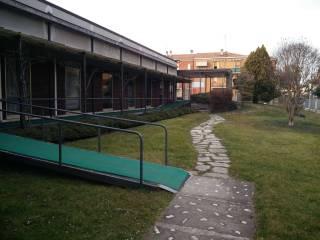 Immobile Vendita Piacenza