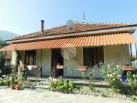 Villa Vendita Borgone Susa