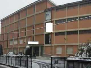 Foto - Stabile / Palazzo all'asta via Benedetto Croce 8-A, Merone