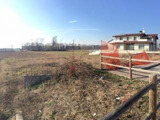 Foto - Terreno edificabile residenziale a Grassobbio