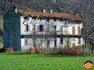 Casa indipendente Vendita Borgone Susa