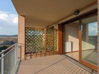 Appartamento Vendita Arconate