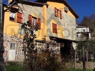 Foto - Villa unifamiliare Località Promiana 12, Molazzana