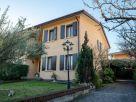 Casa indipendente Vendita Galzignano Terme