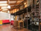 Loft / Open Space Vendita Roma