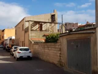 Foto - Stabile o palazzo via Ludovico Ariosto, Sant'Antioco