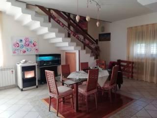 Foto - Villa unifamiliare via dello Sviluppo 8, San Nazzaro