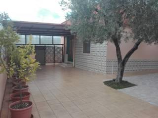 Photo - Single family villa Strada Provinciale Manfredonia le Matine, San Giovanni Rotondo