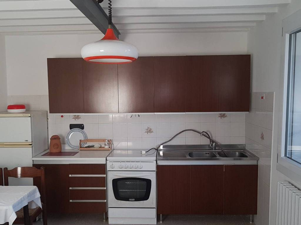 foto  Detached house 72 sq.m., good condition, Luzzara