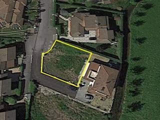 Foto - Terreno edificabile residenziale a Pandino