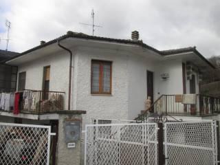 Foto - Villa unifamiliare via Sottana 2, Castelletto, Roccasparvera