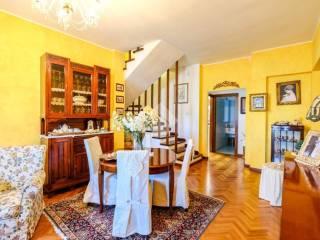 Foto - Casa indipendente via montecassino, Santa Maria Chiara, Cagliari
