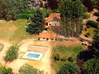Foto - Villa unifamiliare Collina San Rocco, Ferrere