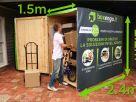 Box / Garage Affitto Ciampino