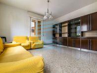 Appartamento Vendita Ponteranica