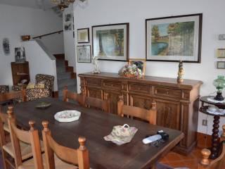 Foto - Villa unifamiliare via Valgrande 10, Ballabio