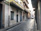 Palazzo / Stabile Vendita Misterbianco