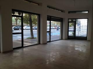 Immobile Vendita Pescara