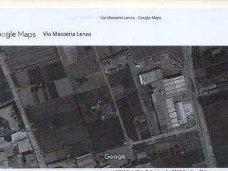 Foto - Terreno agricolo in Vendita a Sant'Antonio Abate