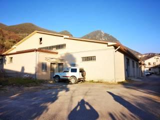 Annunci immobiliari affitto capannoni foligno for Immobiliare foligno