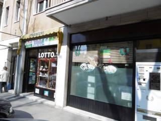 Attività / Licenza Vendita Cremona