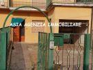 Casa indipendente Vendita Castelvisconti