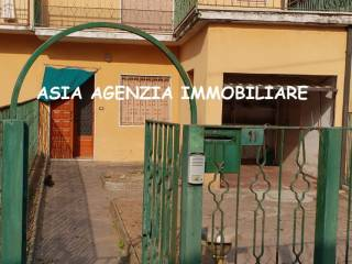 Foto - Casa indipendente via Roma, Castelvisconti