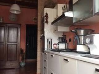 Foto - Appartamento piazza Ratti 4, Asso