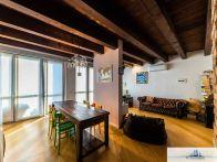Loft / Open Space Vendita Bergamo