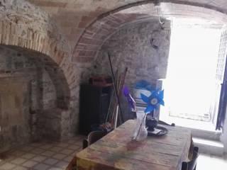 Foto - Quadrilocale piazza Santa Brigida 2, Civitaquana