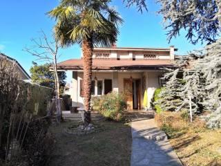 Photo - Single family villa via Dino Giacosa, Borgo San Dalmazzo