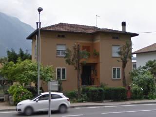 Foto - Villa unifamiliare via Nazionale, Piancogno