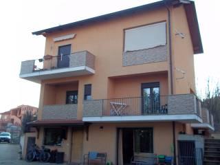 Foto - Appartamento in villa corso Italia 300, Santo Stefano Di Rende, Rende