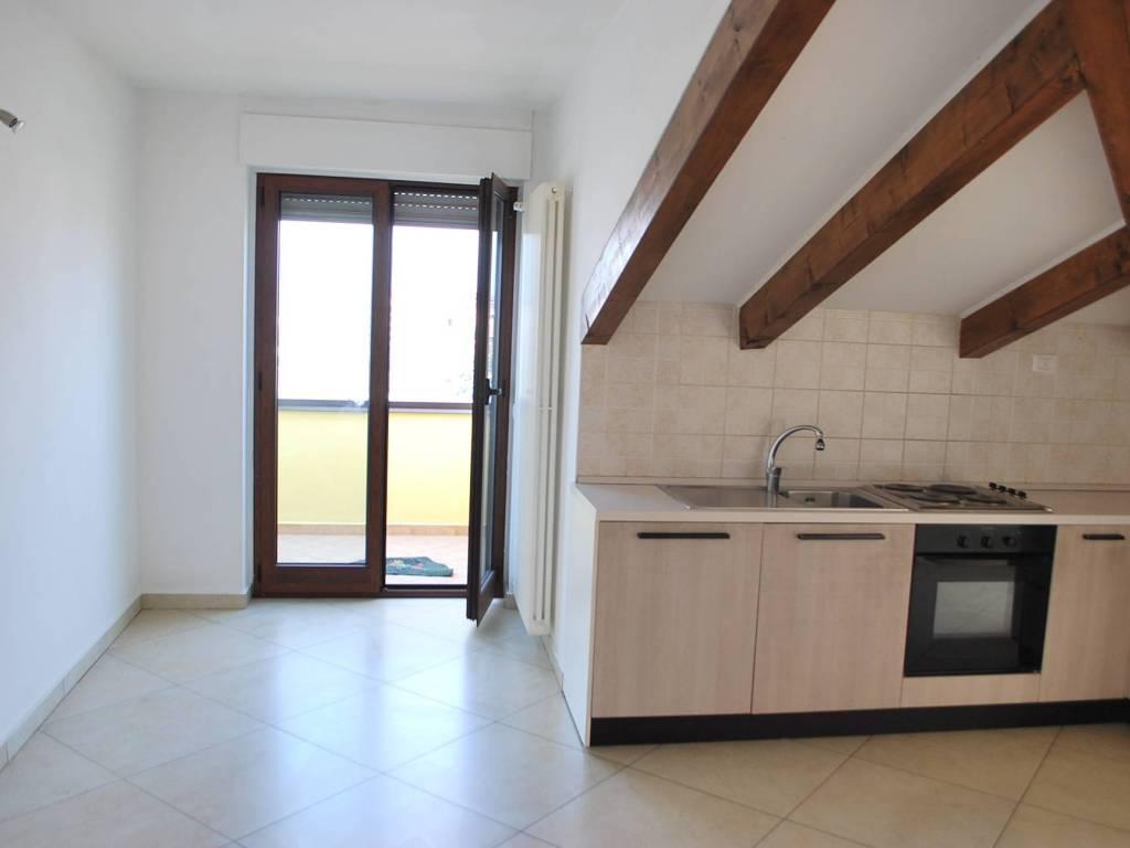 Foto 1 di Appartamento Corso Piave, Alba