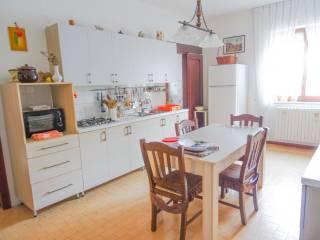 Foto - Appartamento piazzetta Caduti sul Lavoro, Centro Storico, Lecce