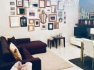 Appartamento Vendita Varallo